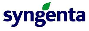Syngenta-logo_300px