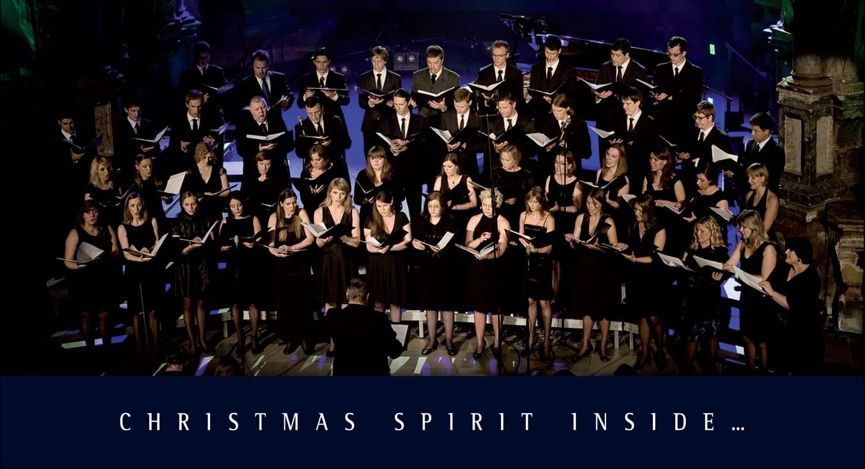 christmas-spirit-inside_02_1500px