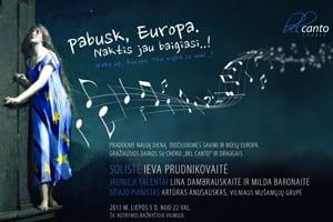 Updated_Pabusk_Europa_Bel-Canto-koncerto-vizualas_300px