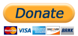 paypal donate_300px