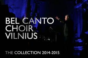 Bel-Canto-Choir-Vilnius_The-Collection-2014-2015_iTunes