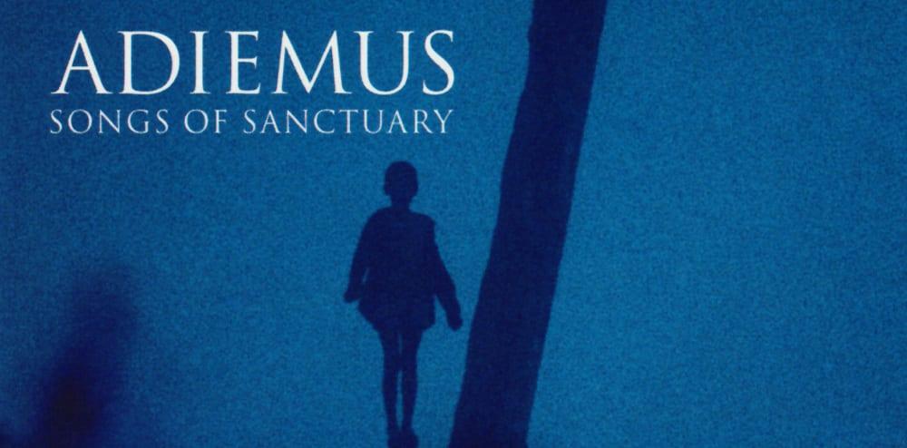 adiemus-cover_1000