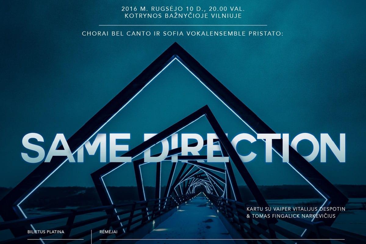 same-direction-1200-800px