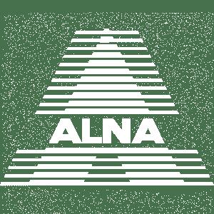 alna_white