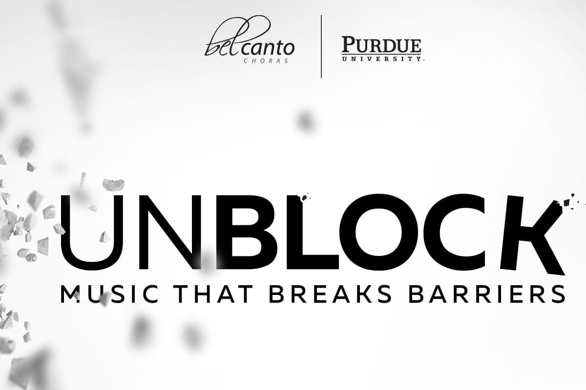BELCANTO-UnBlock-1200-800px