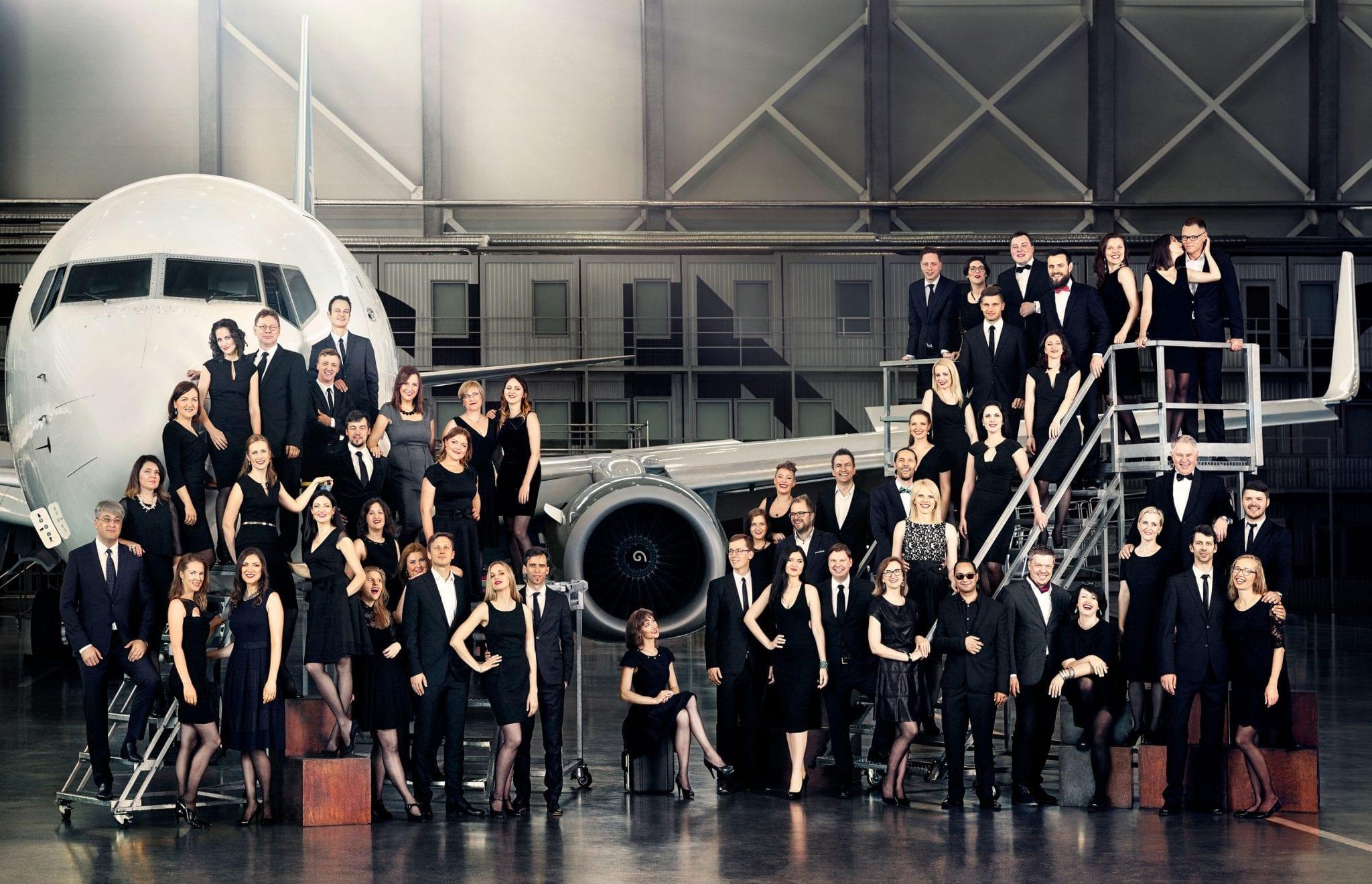 Bel-Canto-Choir-Vilnius-2016-PhotoShoot-013