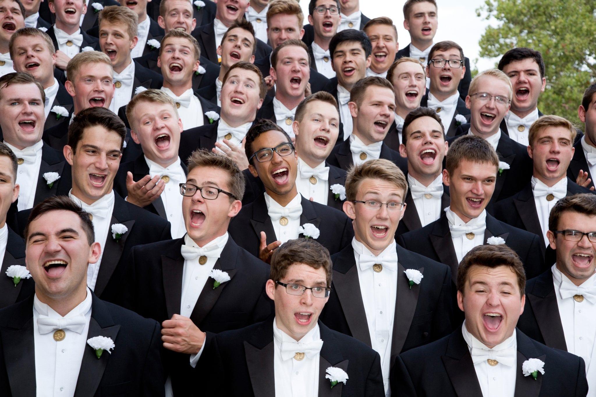 Purdue-Varsity-Glee-Club-01