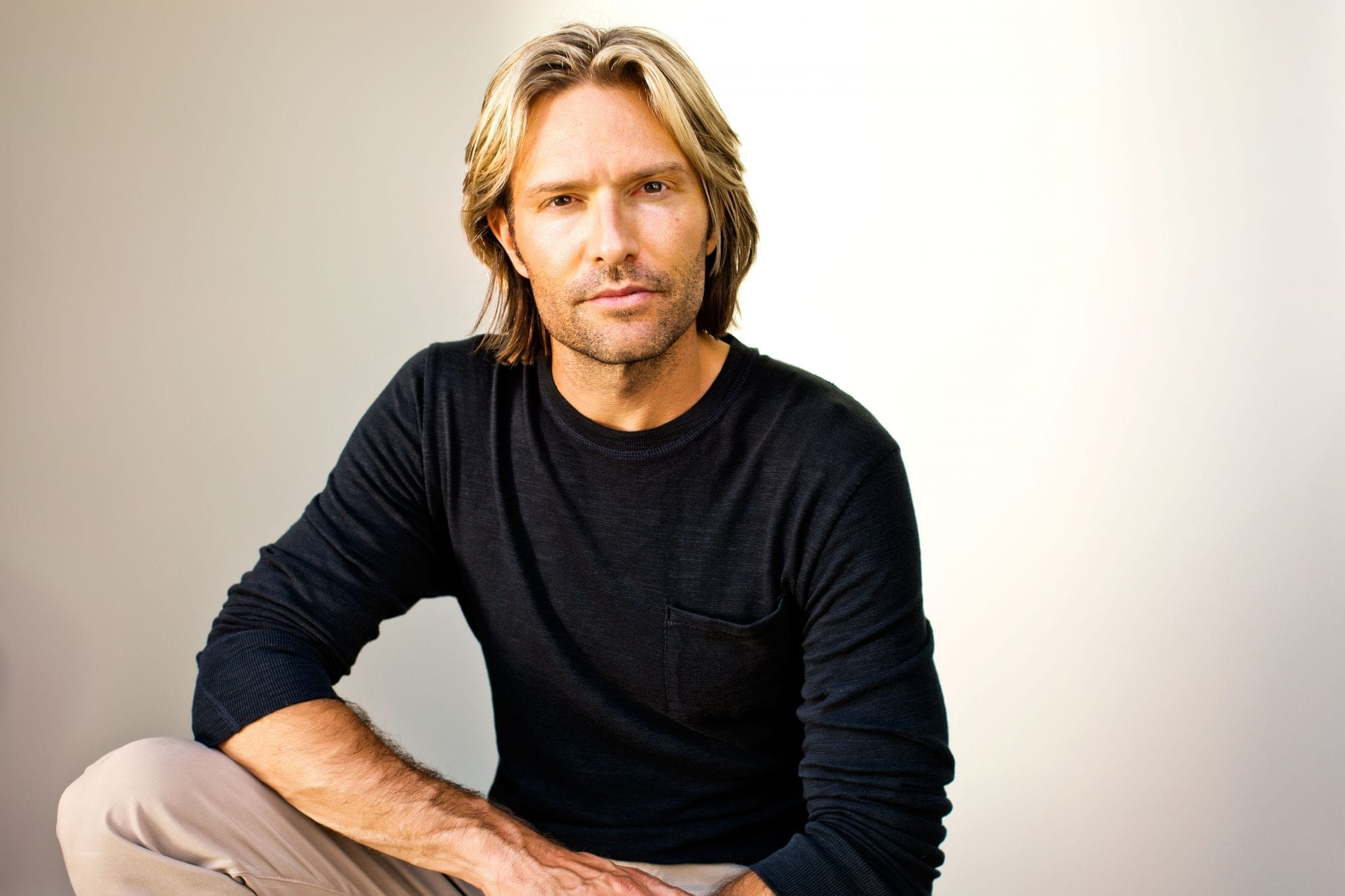 eric-whitacre-credit-marc-royce-01
