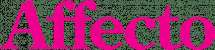 logo_affecto