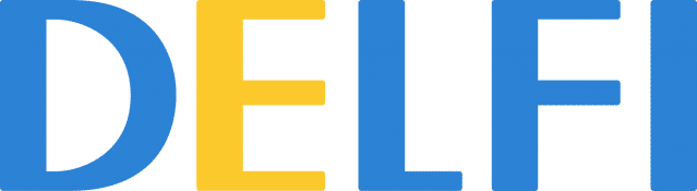 logo_delfi