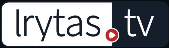 logo_lrytastv