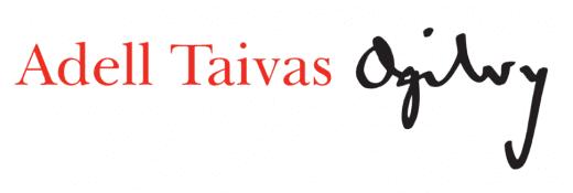 logo_ogivily