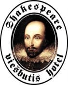 logo_shakespeare