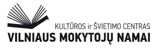 logo_vilniausmokytojunamai